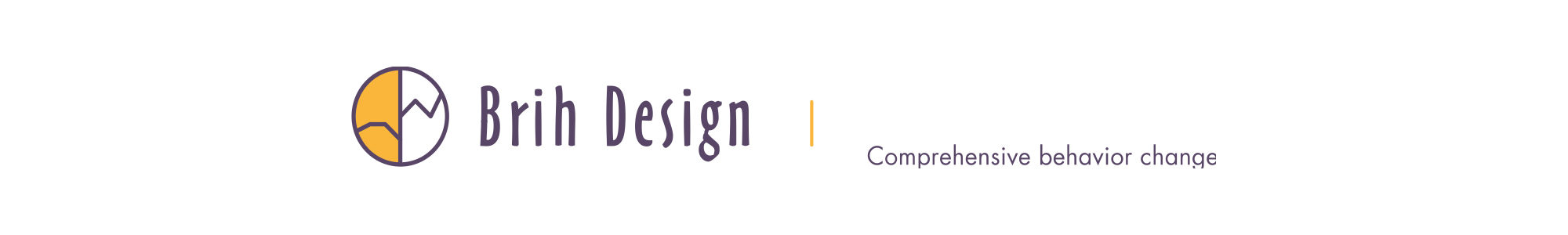 Brih Design